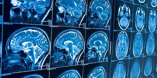 Deep Brain Stimulation for Parkinson's Disease & Essential Tremor