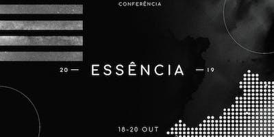 Conferência Essência