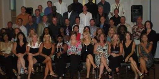 Boyd Anderson Class of 79 High School Reunion