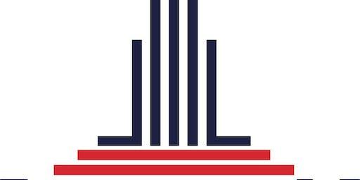 Legion Capital's Investment Advisor Workshop - Houston