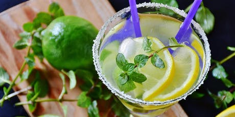 Ladies Night Out Networking Social at Cantina Laredo tickets