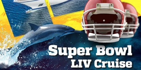 2020 Bahamas Super Bowl LIV Cruise tickets