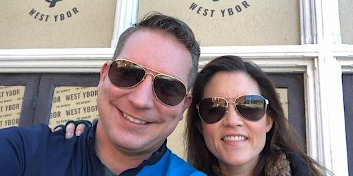 Wacky Scavengerhunt.com Tampa Scavenger Hunt: Ybor City!
