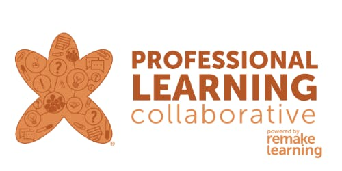 Professional Learning Collaborative Happy Hour
