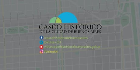 Vacaciones en el Casco Histórico - Museo Franciscano Fray María Bottaro entradas