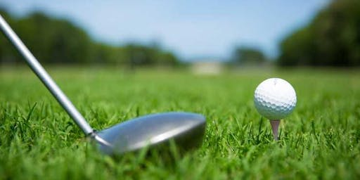 1st Annual Cicero-Plank Road Chamber of Commerce Golf Tournament