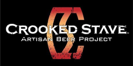 Beer Dinner with Bluestem Grill and Crooked Stave tickets