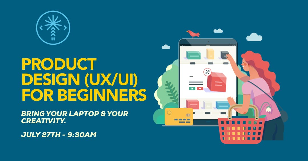One Day Ux Ui Design Bootcamp For Beginners Miami Coding Bootcamp Web Development Ux Ui And Digital Marketing Courses