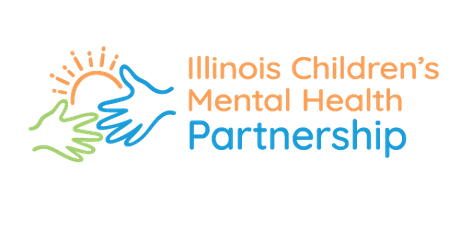 August 2019 Orientation to the Illinois Model of I-ECMHC tickets