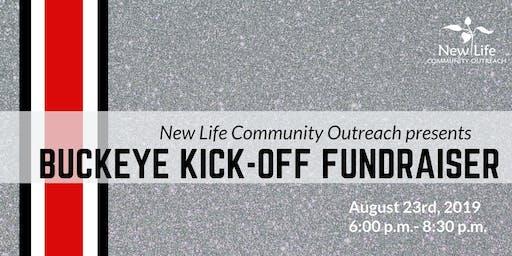 NLCO Buckeye Kick-Off