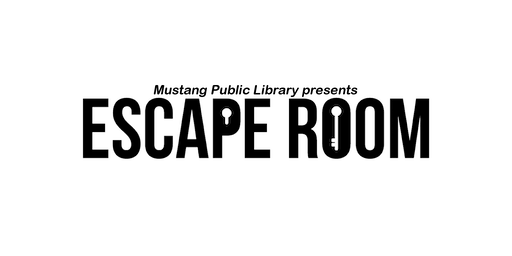 """Group Escape Room - """"A Mysterious Disappearance"""""""