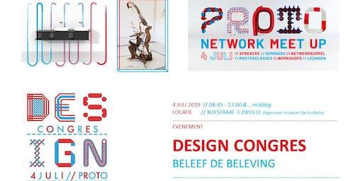 Design Congres