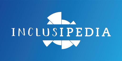 Inclusipedia: Diversify Wikipedia!