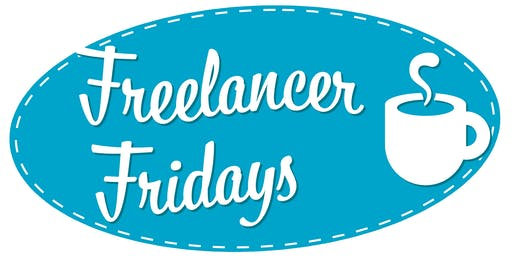 Freelancer Fridays - July 2019