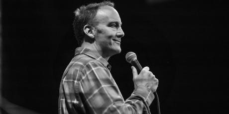 JAY MOHR - Presented by Temblor Brewing & Streets Of Bakersfield tickets