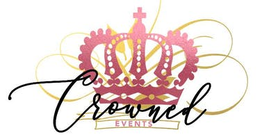 Compliments & Crowns Networking Social