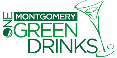 *** Green Drinks July 2019 (Healthy Streams & Water Quality)