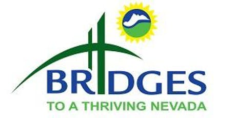 Bridges Out of Poverty - Day One Training - November 2019 tickets