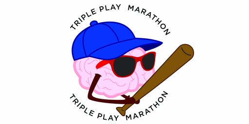 Triple Play Marathon 2019