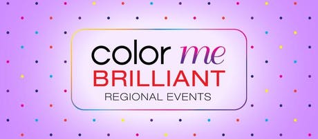 Color Me Brilliant - Waikoloa, Hawaii (Big Island) tickets