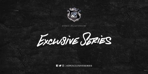 ZP Exclusive Series w/ Mike & Fernando of URNY