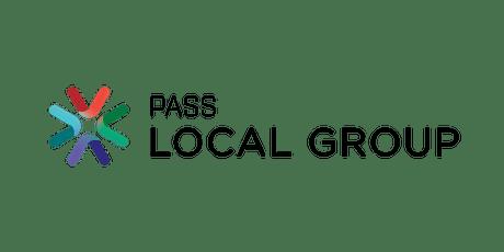 Reunión de la comunidad junio 2019 - Una plataforma de datos enterprise entradas