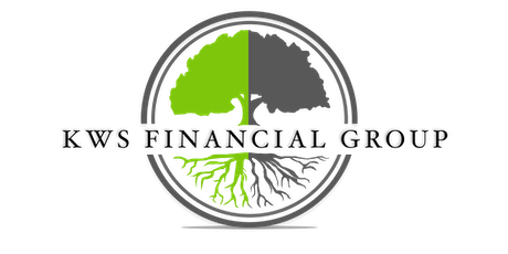 Financial Planning for Federal Employees tickets