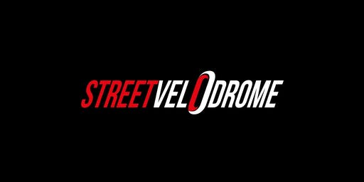 IRELAND BIKE WEEK 2019 - STREETVELODROME