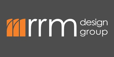 Emerging Professionals: Firm Tour/Meet & Greet with RRM Design Group