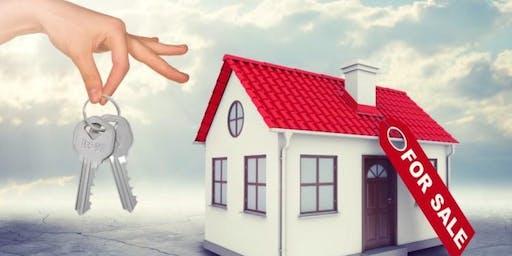 3 HR Realtor CE, Avoiding Lawsuits