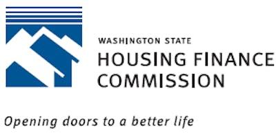 WSHFC Homebuyer Education Seminars