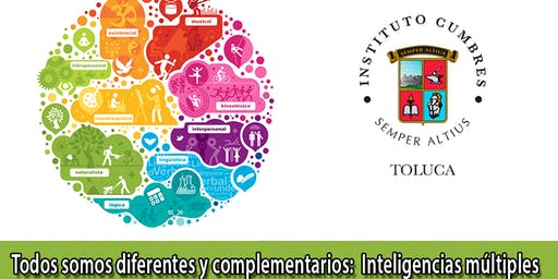 Taller 5: Inteligencias múltiples
