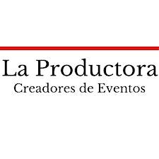 LA PRODUCTORA logo