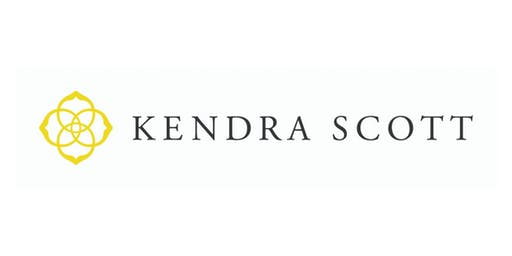 #SHEInspires Tour Network with NAWBO: Kendra Gives Back Party