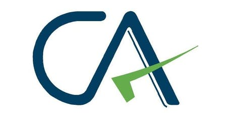 Chartered Accountants Day celebrations at ICAI San Francisco | ICC Milpitas tickets
