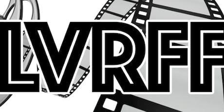 2019 Las Vegas Running Film Festival (#LVRFF) tickets