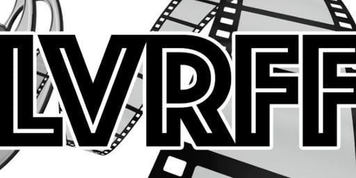 2019 Las Vegas Running Film Festival (#LVRFF)