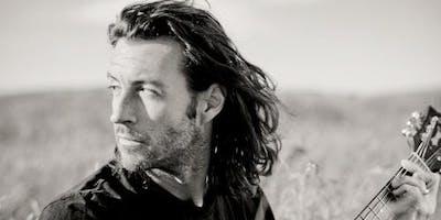 Roger Clyne Acoustic