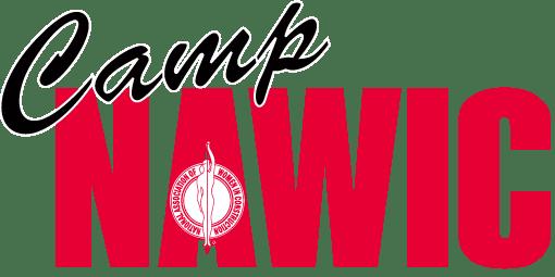 Camp NAWIC MKE 2019 Wrap Up Luncheon