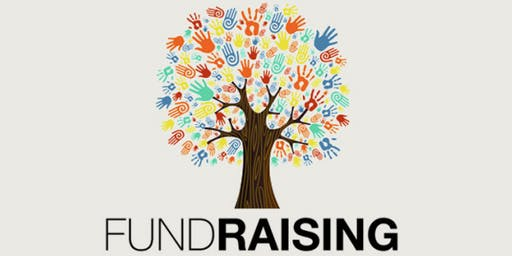 First Steps in Fundraising - Essential Knowledge for Community Organisations