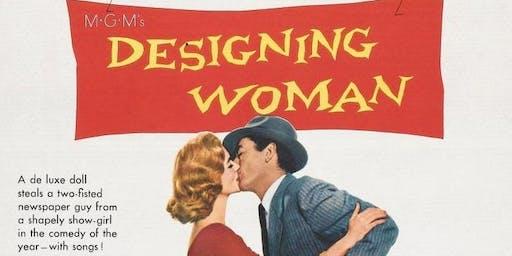 """""""Designing Woman"""" (1957)"""