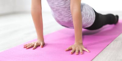Educare Community Yoga