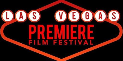 Las Vegas Premiere Film Festival