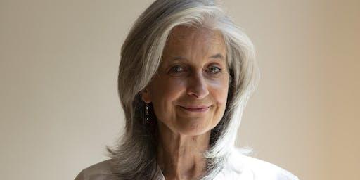 Jefferson Humanities Forum: Tia Powell