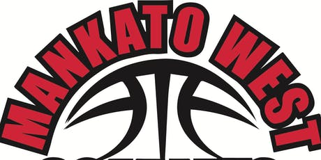 Mankato West Boys Basketball Beanbag Tournament tickets