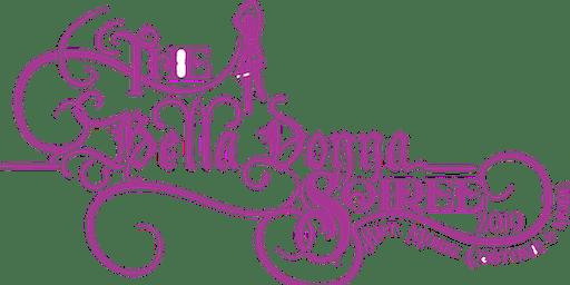 The Bella Donna Soiree