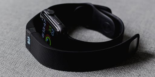 ASME TechTalk - Development process of wearable devices through the eyes of a Mechanical Engineer
