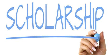 Pro Bono Partnership of Atlanta Workshop:  Providing Scholarships & Other Financail Aid tickets