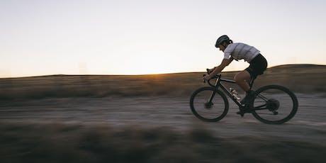 Santa Cruz Gravel Bike Night @ Pas Normal Studios tickets