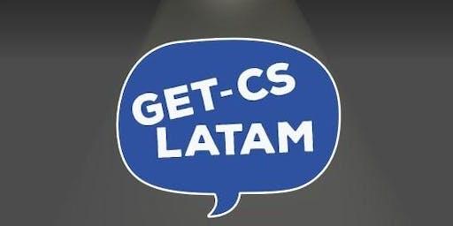 Get-CsLatam Colombia 2019